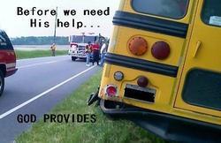 Schoolbus_2