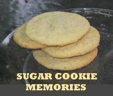 Sugar_cookies1