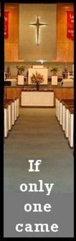 Churchaisle_3
