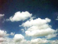 Cloudsblue1